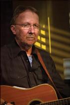Herb Pedersen